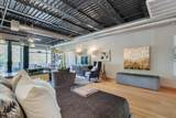 4020 Scottsdale Road - Photo 17