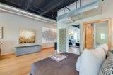 4020 Scottsdale Road - Photo 18