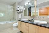 4020 Scottsdale Road - Photo 19