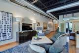 4020 Scottsdale Road - Photo 5