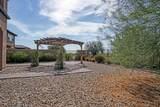 20839 Canyon Drive - Photo 18