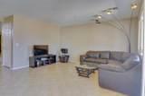 3425 Wayland Drive - Photo 10
