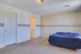 3425 Wayland Drive - Photo 14