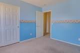 3425 Wayland Drive - Photo 20