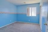 3425 Wayland Drive - Photo 21