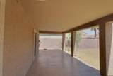 3425 Wayland Drive - Photo 26