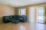 3425 Wayland Drive - Photo 9
