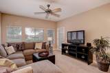 5350 Deer Valley Drive - Photo 14