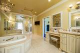 8989 Gainey Center Drive - Photo 20