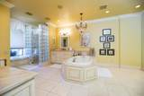8989 Gainey Center Drive - Photo 21