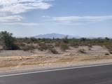 301 Miller Road - Photo 7