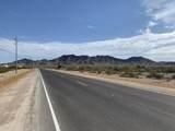 301 Miller Road - Photo 8