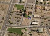 15045 Fountain Hills Boulevard - Photo 1