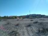 8828 Santa Elizabeth Drive - Photo 16