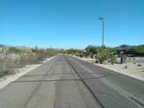 8828 Santa Elizabeth Drive - Photo 17