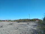 8828 Santa Elizabeth Drive - Photo 7