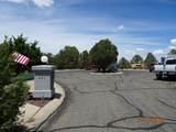 530 Windspirit Circle - Photo 4