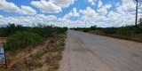 20 Ac Quail Call Lane - Photo 14