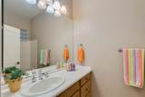 13942 Coyote Road - Photo 22