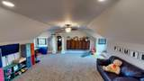 2100 Elk Run Drive - Photo 45