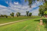 3600 Hayden Road - Photo 26