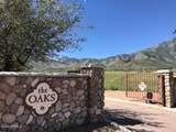 Lot 3 Seven Oaks Drive - Photo 1