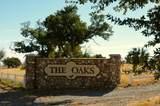Lot 3 Seven Oaks Drive - Photo 6