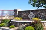 Lot 3 Seven Oaks Drive - Photo 7