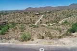 15817 Tepee Drive - Photo 2
