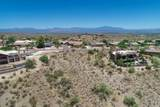 15821 Tepee Drive - Photo 8