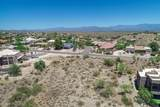 15821 Tepee Drive - Photo 9