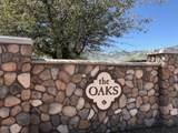 Lot 35 Hidden Oak Drive - Photo 2