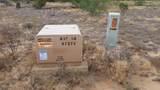 9070 Honeysuckle Farms Trail Trail - Photo 10