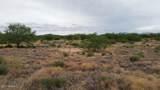 9070 Honeysuckle Farms Trail Trail - Photo 7