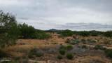 9070 Honeysuckle Farms Trail Trail - Photo 8