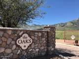 Lot 37 Hidden Oak Drive - Photo 1