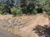 1304 Lake Drive - Photo 10