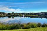 1304 Lake Drive - Photo 19