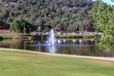 1304 Lake Drive - Photo 20