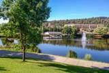 1304 Lake Drive - Photo 21