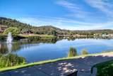 1304 Lake Drive - Photo 22