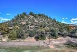 1304 Lake Drive - Photo 25