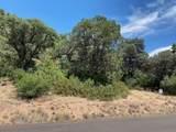 1304 Lake Drive - Photo 5
