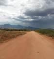 00000 Rocking Ranch Road - Photo 4