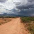 00000 Rocking Ranch Road - Photo 6