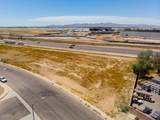 Lot 5 Airport Commercenter Drive - Photo 1