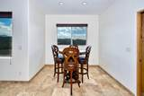 15540 Colossal Cave Road - Photo 12