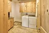 15540 Colossal Cave Road - Photo 13