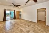 15540 Colossal Cave Road - Photo 16
