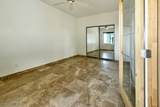 15540 Colossal Cave Road - Photo 22